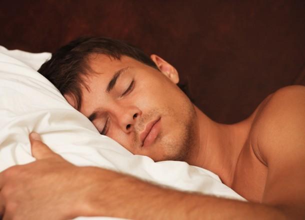 hgh improved sleeping
